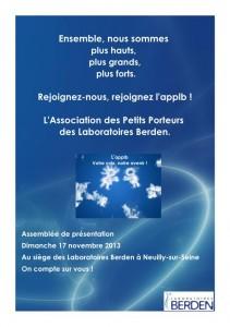 Première Assemblée dans Evènements affiche-event-applb-page001-211x300