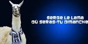 Message ouvert aux petits porteurs des laboratoires Berden laboratoire-berden1-300x150